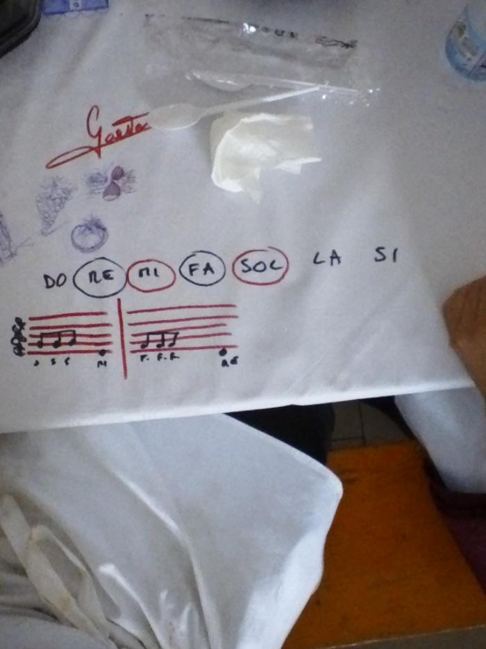 MasterBack: com'è nata l'idea di portare Beethoven aMasterChef?
