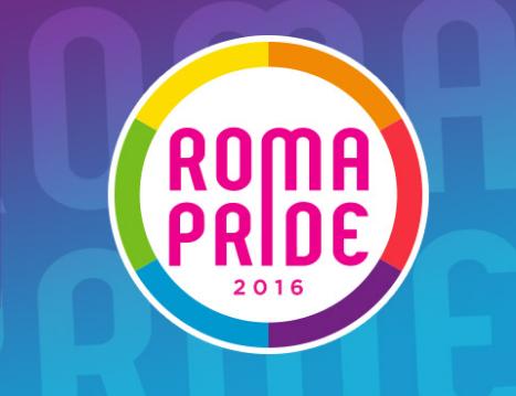 5 motivi per cui sarò al GayPride