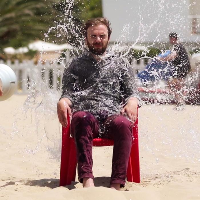 splash contr