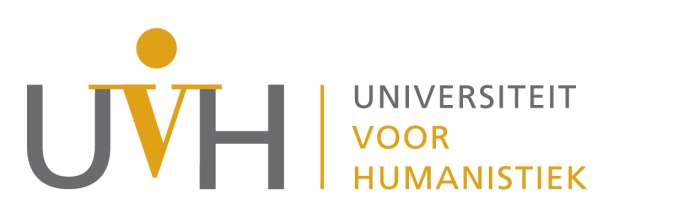 UvH_UvH_officieel_RGB