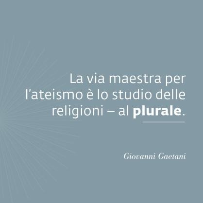 giovanni_quotes-01-01.jpg