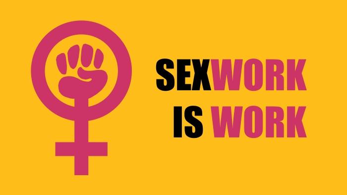 Regolamentare la prostituzione è una battagliafemminista