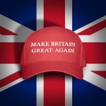 makebritaingreatagain