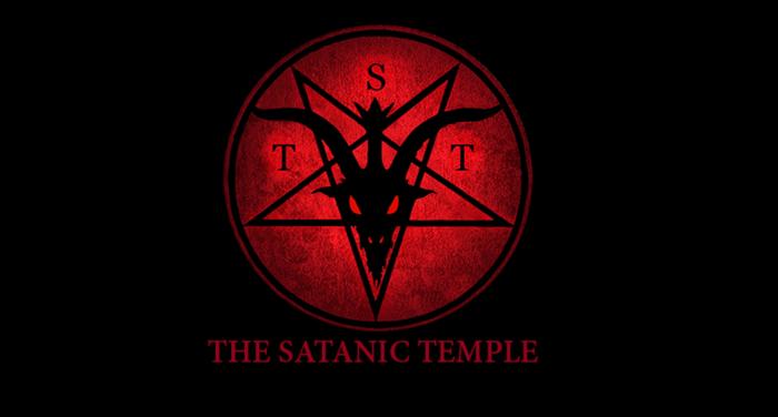 Non ci crederai, ma i 7 principi dei seguaci di Satana sono semplicementefantastici